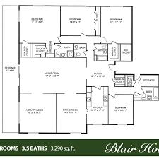 floor plans to build a house floor plan design plans build a house photography house floor