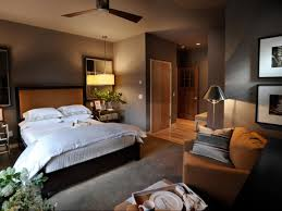 Bedroom Wall Paint Effects Two Colour Combination For Bedroom Walls Room Color Combinations