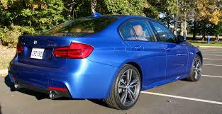 Bmw M3 Baby Blue - my estoril blue 2016 340i xdrive
