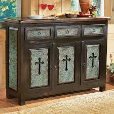 Western Style Kitchen Cabinets 227 Best Western Furniture Images On Pinterest Western