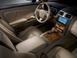 cadillac xlr colors cadillac xlr review price specification mileage interior color