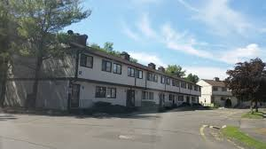 1 bedroom apartments for rent in danbury ct birchwood condos townhomes for sale danbury ct