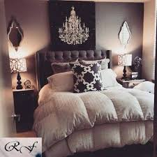 bedroom with chandelier chandelier bedroom pictures photos and images for facebook