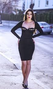 ingrid ispas fe male dress fullah sugar shoes the black