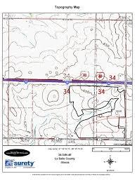 la salle cus map property for sale ottawa il lasalle county rutland township