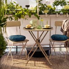 Gorgeous Ikea Patio Dining Set Outdoor Dining Furniture Outdoor