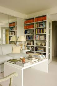 small living room ideas easy to follow mini guide u2013 adorable home