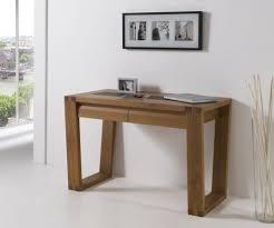 meubles de bureau design meubles de bureau décorétonnant decoration meubles de bureau
