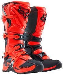 cheap motocross boots fox motocross boots sale 100 satisfaction guarantee online fox