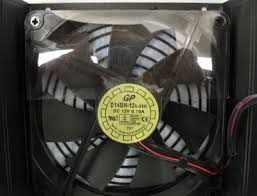 computer power supply fan corsair tx750w power supply review a detailed look