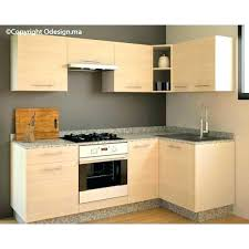 vente de cuisine vente de cuisine equipee vente de cuisine equipee cuisine equipee