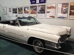 halloween city kokomo indiana kokomo automotive museum visit kokomo blog