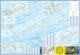 Map Florida Keys by Maps For Travel City Maps Road Maps Guides Globes Topographic