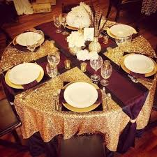 burgundy and gold wedding decorations 2659