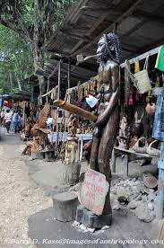 jamaican wood sculptures the island of jamaica page 2