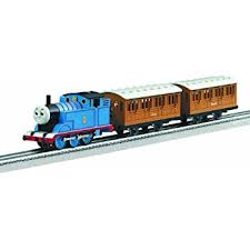 lionel and friends remote set o