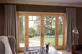 6 trending windows ideas for home remodels milgard blog milgard