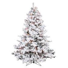 best 25 white artificial trees ideas on