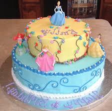 the 25 best tesco birthday cakes ideas on pinterest cakes