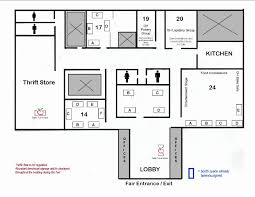 Free Floor Plan Applications Floor Plan Application For Ipad