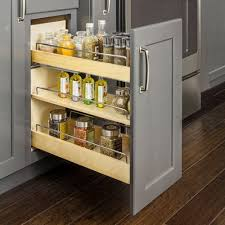 kitchen base cabinets without drawers hardware resources dbpo 5sc