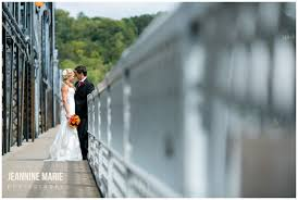 minnesota wedding photographers stillwater wedding jeannine photography