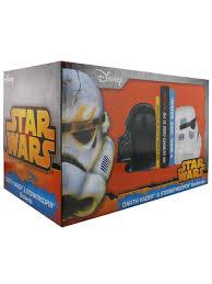 star wars darth vader u0026 stormtrooper bookends buy online at