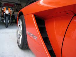 2009 dodge viper long term road test miscellaneous
