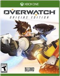 best video game black friday and cyber monday deals 2017 gamespot pin by 101 gamespot on xbox one secrets pinterest video games