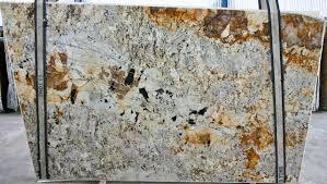 interior granite delicatus gold for kitchen countertop materials