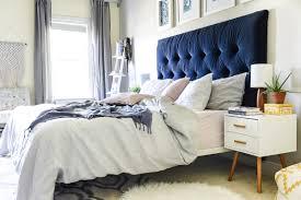 linen bedding natural linen duvet cover romantic white ruffles