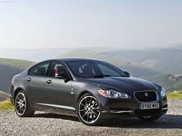 jaguar car jaguar xf black pack 2011 pictures information u0026 specs