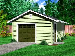 Four Car Garage Plans Apartments Enchanting Small Scale Homes Floor Plans For Garage