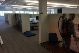 Interior Commercial Design by Commercial Interior Design Charlotte We Print U0026 Install