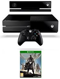 best black friday deals on xbox one with kenect best 25 xbox one deals uk ideas on pinterest xbox one e3 xbox