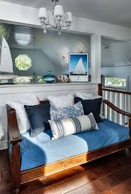 beautiful daybed cover in living room eclectic with matching