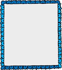 cornice per bambini disegno di cornice a colori per bambini disegnidacolorareonline