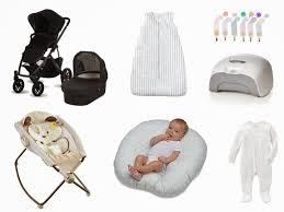 newborn essentials the and of it favorite newborn essentials