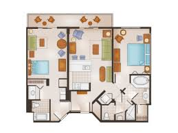 Saratoga Springs Grand Villa Floor Plan Dvc Saratoga Springs Resales Point Charts Videos