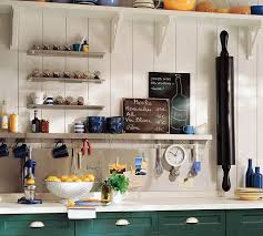 rangement ustensiles cuisine meuble de cuisine 32 idées rusées pour plus de rangement