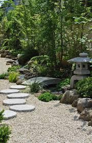 japanese garden 60 photos to create an incredible space home