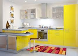 tappeti cucina on line tappeti cucina finest stunning tappeti per cucina moderni