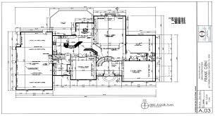 construction plans oieni construction brodhead floor plans