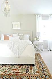 How To Decorate A Bedroom by White Bedroom Decorating Home Design Ideas