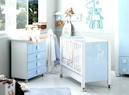 Nursery Furniture Sets For Sale Best Nursery Furniture Sets Sgmun Club