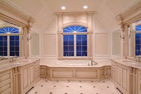 46 luxury custom bathrooms designs ideas realie