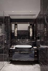 Black White Bathroom Accessories by Bathroom Cheap Bathroom Suites Modern Bathroom Toilet Bathroom
