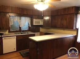 kitchen cabinets topeka ks kitchen cabinets topeka ks property photo property photo property
