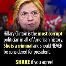 Hillary Clinton Meme Generator - 25 best memes about memes memes meme generator