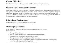 sle resume for medical office administration manager job office resume templates download awesomeples medical front manager